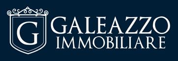 Galeazzo Immobiliare